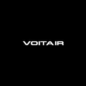 VoitAir