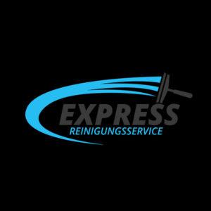 Express Reinigungsservice