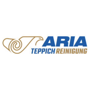 Aria Teppichreinigung München